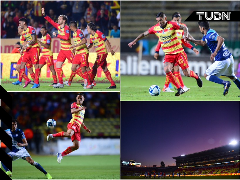 Morelia vs Puebla, Collage MX.png