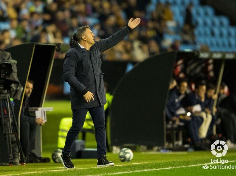 5 Celta de Vigo 2-1 Sevilla.jpeg