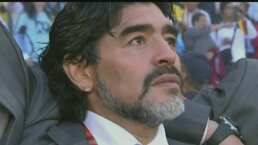 ¡Del cielo al infierno!: ¿Qué pasará con la fortuna que hizo en vida Diego Armando Maradona?