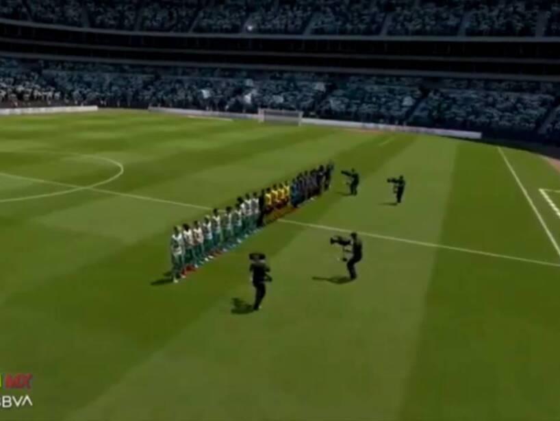 Querétaro vs Santos eLiga MX (5).jpg