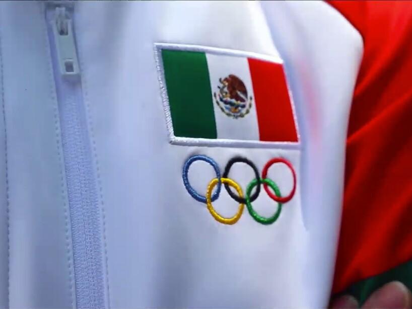 uniformes-mexico-tokio-2020-1.jpg