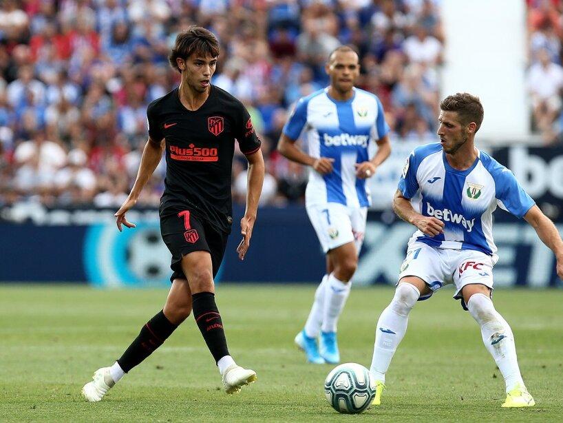 Leganes vs Atl Madrid 2.jpg