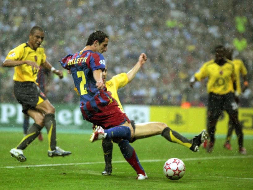 Barcelona vs Arsenal, UCL, 15.png