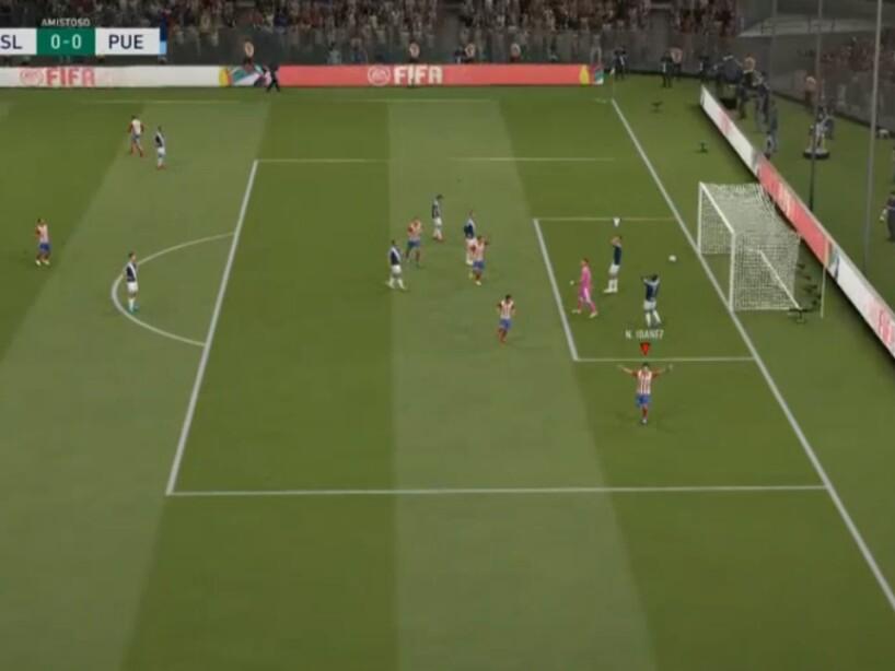 Atlético San Luis vs Puebla eLiga MX (21).jpg