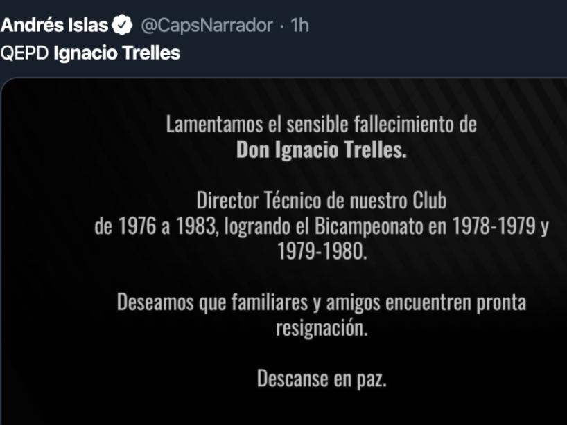 Condolencias Ignacio Trelles, 2.png