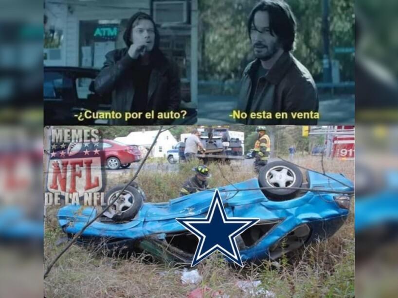 Memes semana tres NFL9.jpg
