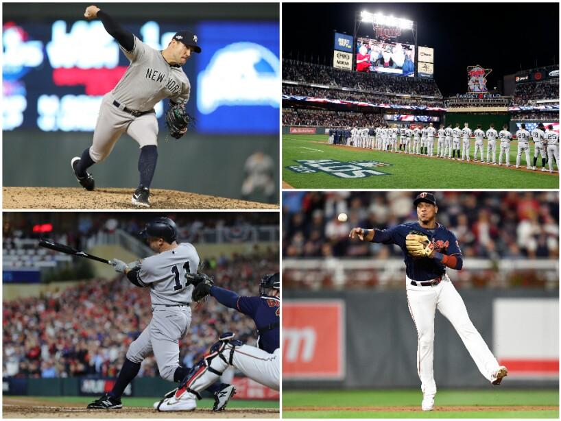 MLB_ Yankees vs Twins TUDN MX.jpg