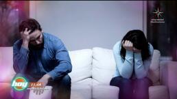 ¿Tienes más éxito que tu pareja?