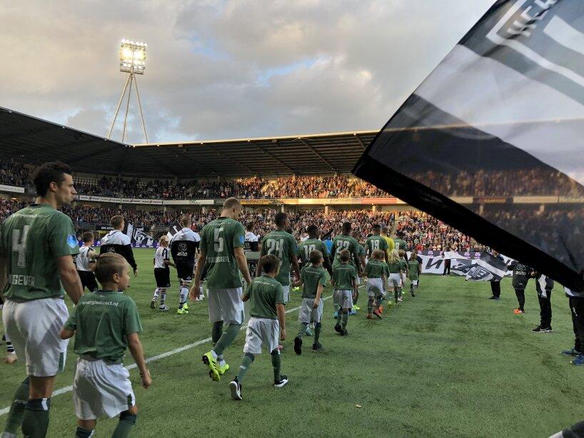 HER - PSV.jpg