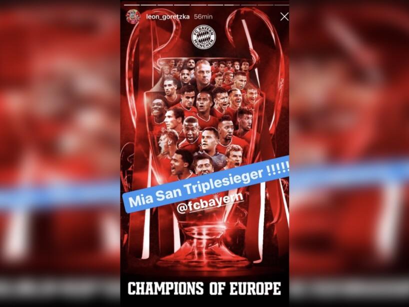 Celebarción jugadores Bayern Múnich2.jpg