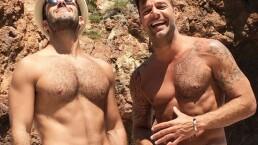 ¿Ricky Martin se casó en secreto? ¡Entérate!
