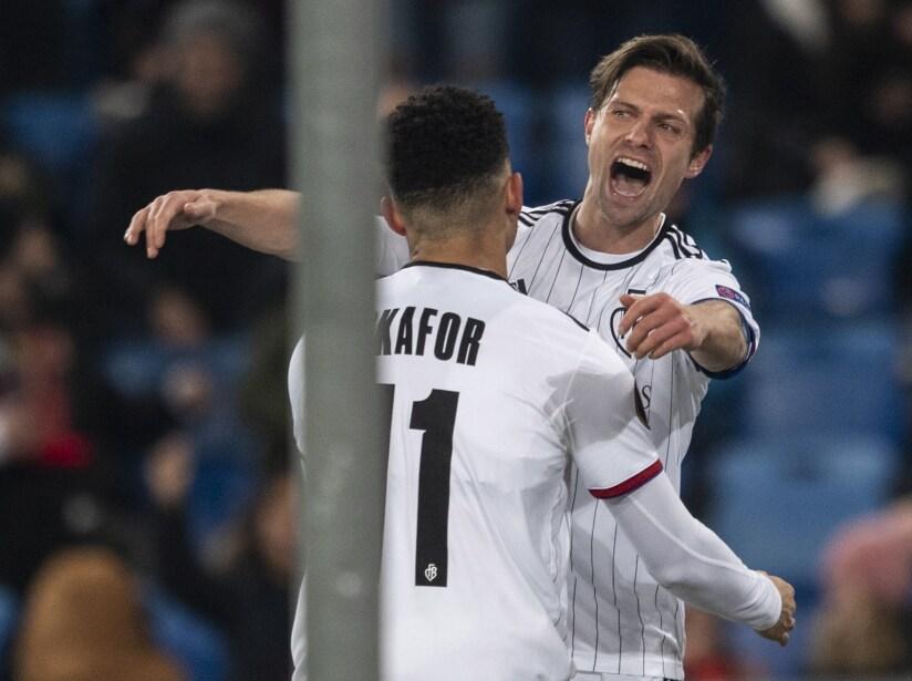 Basel Europa league.jpg