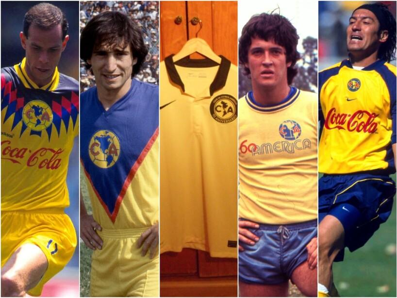 América 13 playeras mx.jpg