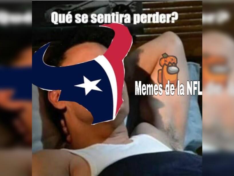 Memes semana 5 NFL9.jpg