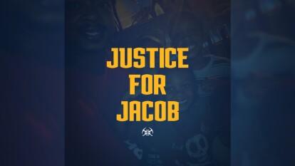 Los equipos de la NBA que piden justicia para Blake | Denver Nuggets | Por medio de sus cuentas oficiales de redes sociales, las franquicias mostraron su respaldo al episodio de Jacob Blake.