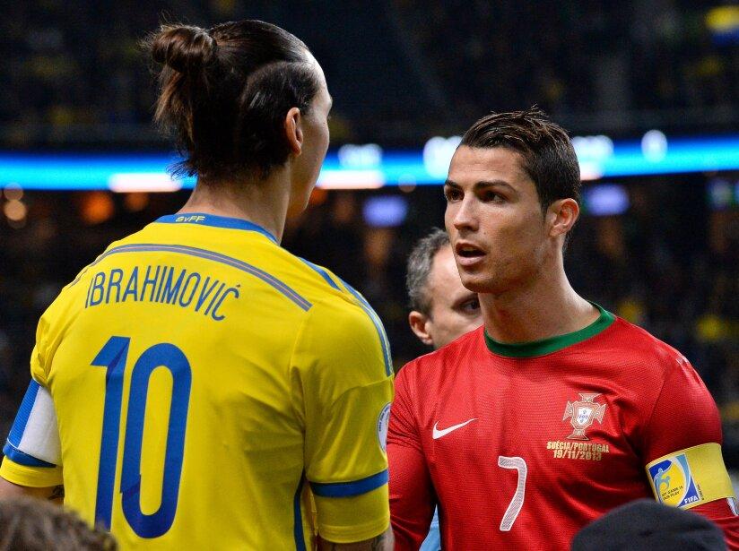 10 uefa nations league lo que debes saber .jpg