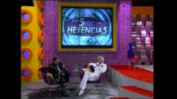 Las 5 herencias de la televisión mexicana