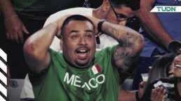 No todo es miel para México ante los equipos caribeños