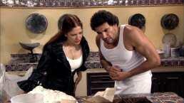 Resumen Capítulo 124: Sofía y Juan tratarán de proteger la vida de Raquel