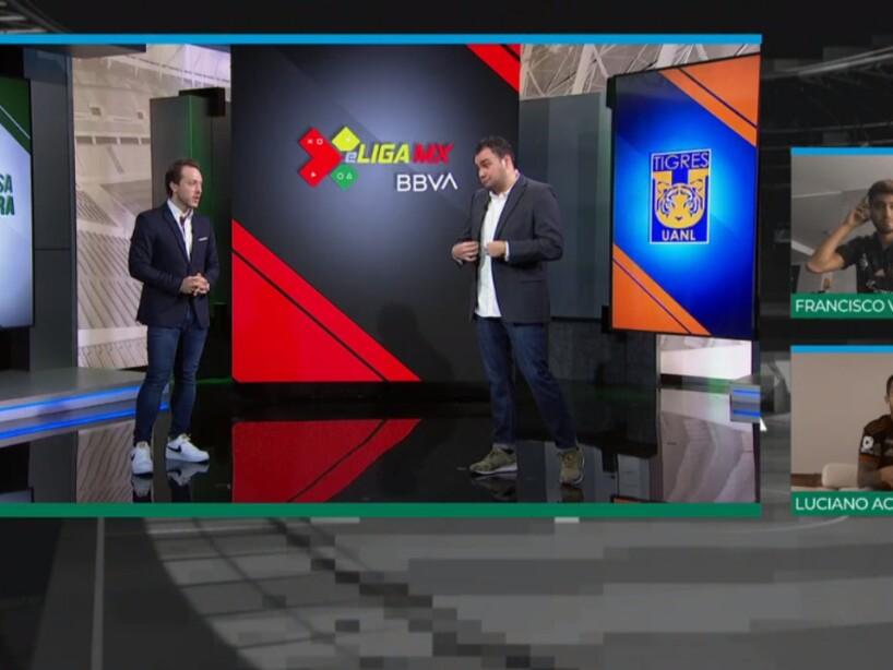 Tigres Atlas eliga MX (5).jpg