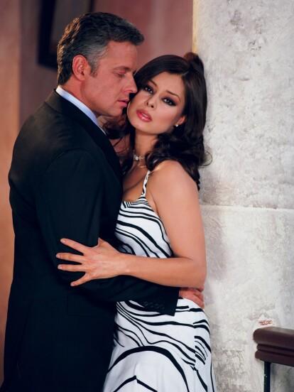 'Amarte es Mi Pecado', de 2004, está de regreso a través de la señal de TLNovelas, donde Yadhira Carrillo, Sergio Sendel y Alessandra Rosaldo vuelven con una historia llena de amor y traición. A continuación, te compartimos en fotos qué fue del elenco de este melodrama.