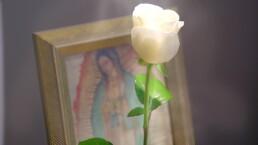 ¿En qué radica el éxito de La Rosa de Guadalupe? ¡El productor nos responde!