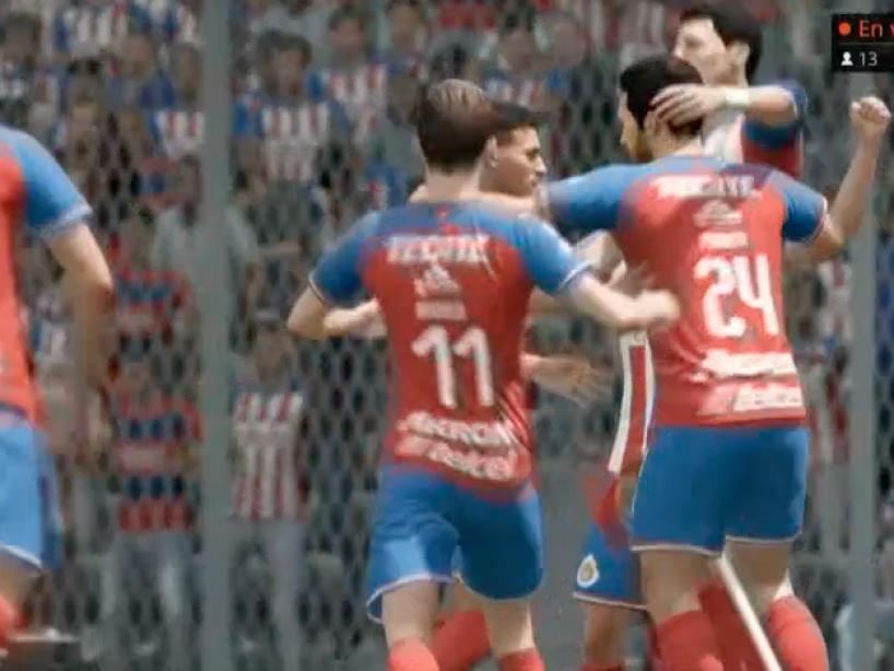 1 Chivas América.png
