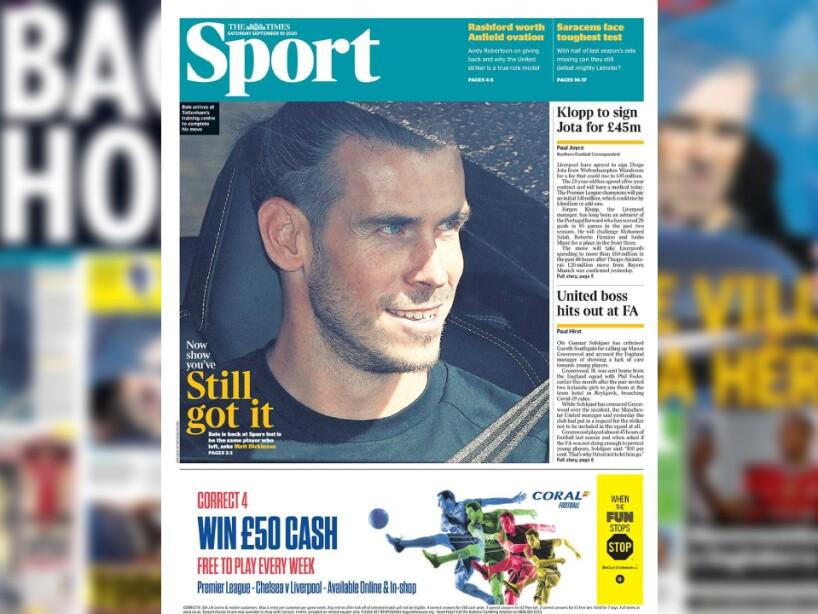 Gareth Bale Prensa Tottenham (5).jpg