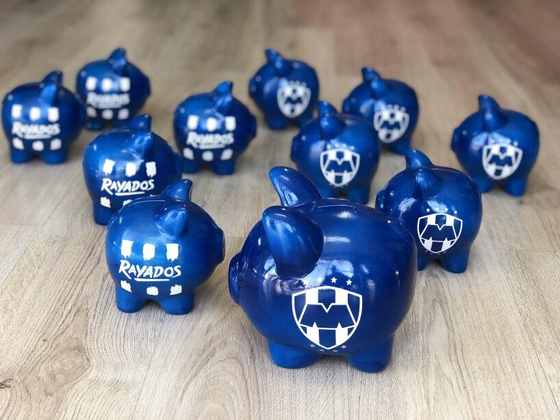 We Love Pigs Mty (4).jpg