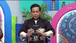 Chi Kung o Quigong: Fortalece tu sistema inmunológico y pulmones a través de esta técnica ancestral