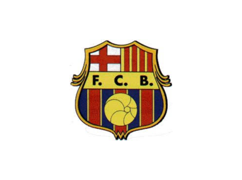 Barcelona 1922 mx.png