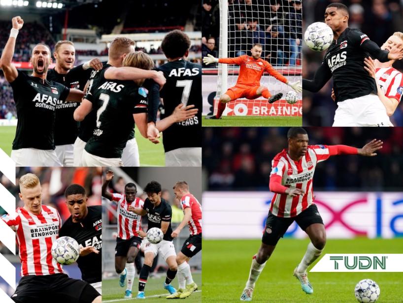PSV vs AZ MX.png
