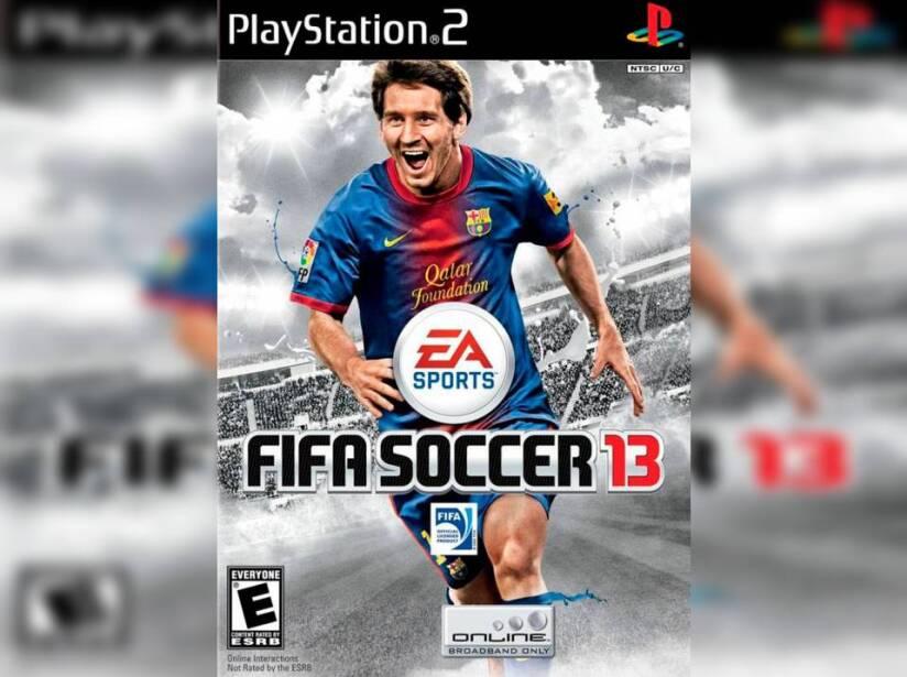 FIFA Soccer 13.jpg