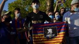 Moción de censura a Bartomeu, más cerca que nunca en el Barça