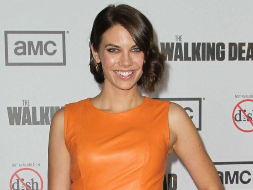 También apareció en la tercera temporada de la serie de televisión Supernatural, como Bela Talbot, una ladrona .