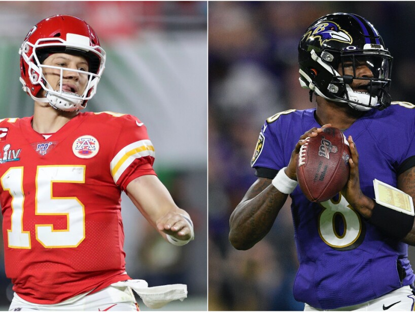 3, Chiefs vs Ravens.jpg