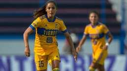 Versus Digital   De cara al Tigres vs. Rayadas Femenil no se duerme