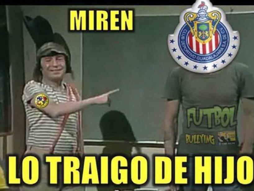 Memes América Chivas (2).jpg