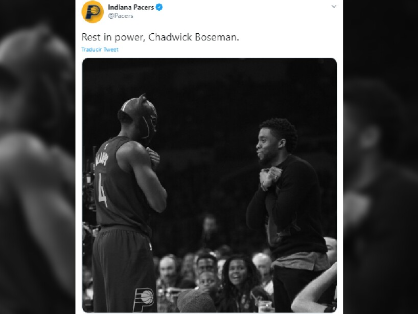 Chadwick Boseman (11).jpg