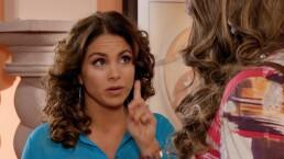 C54: Helena piensa que Eva está implicada en el fraude