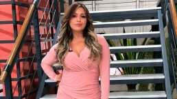 """Hermana de Karla Luna pide que dejen en paz a su familia: """"Ya basta, esto tiene que parar"""""""