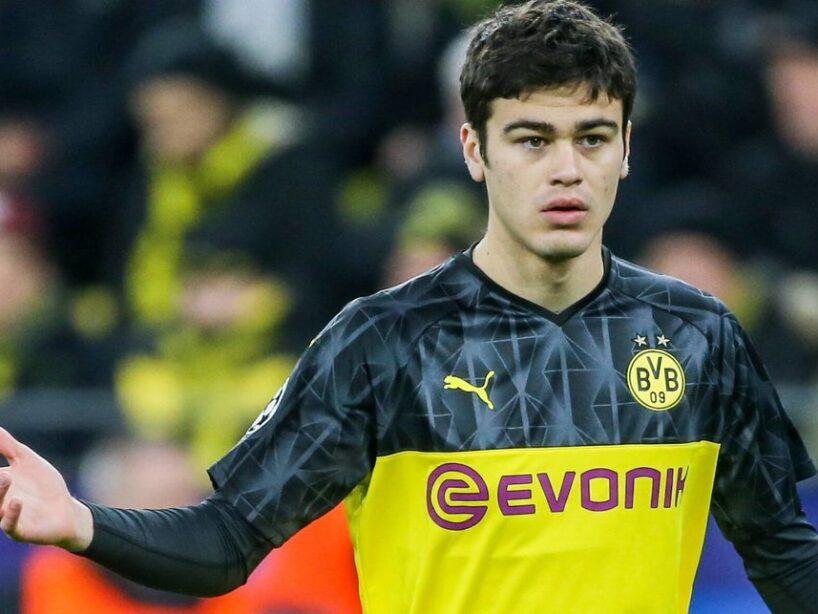 18.02.2020, Fussball, UCL Saison 2019/2020, UEFA Champions League, Achtelfinale - Borussia Dortmund - Paris Saint Germai