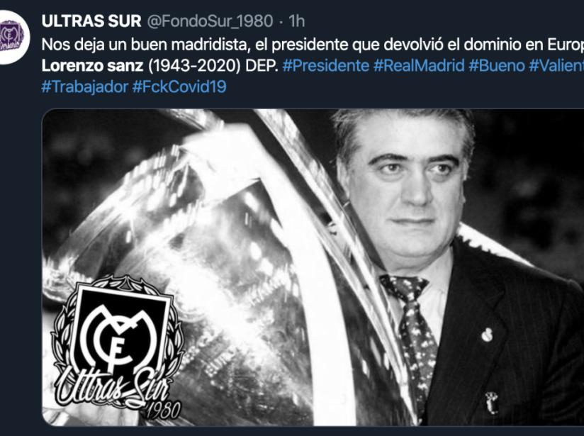 Muerte Lorenzo Sanz, 4.png