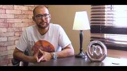 Banda Tierra Sagrada busca componer canción para comunidad gay