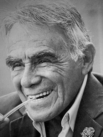 El actor y comediante Héctor Suárez murió a los 81 años de un paro cardiorrespiratorio, tras superar una larga lucha contra el cáncer de próstata que le diagnosticaron en 2015 y de la que, anunciaron en 2019, se recuperaba satisfactoriamente.