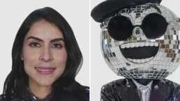 María León se corona como la reina de ¿Quién es la Máscara? gracias a Disco Ball