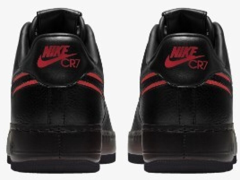 Nike Air Force 1 CR7 By You (9).jpg