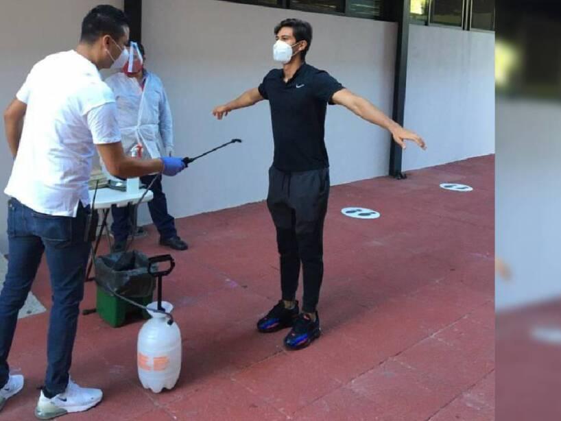 Chivas pruebas coronavirus (24).jpg