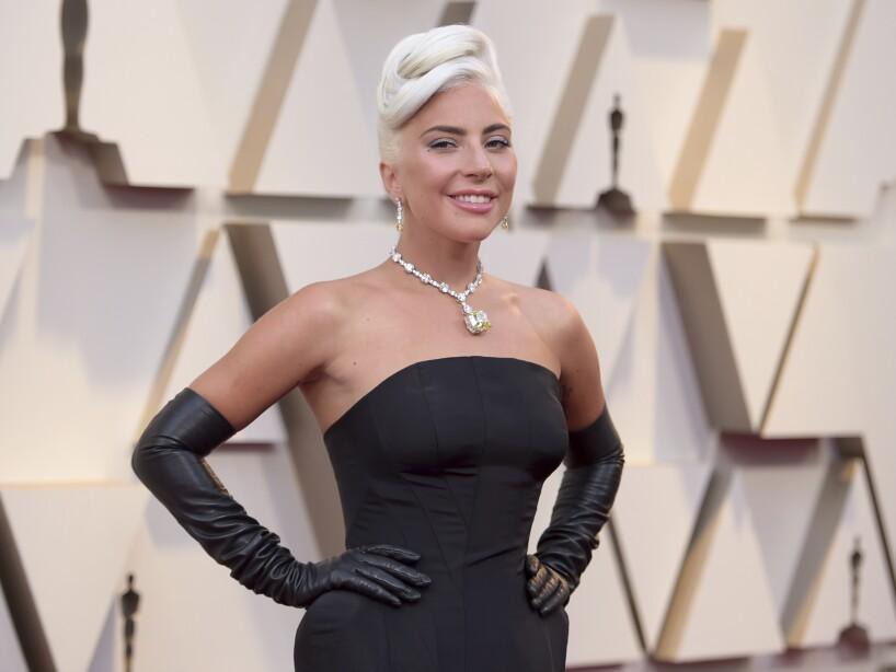 Las joyas del Oscar 2019