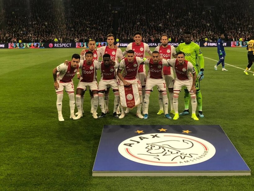 Ajax vs Lille 15.jpg